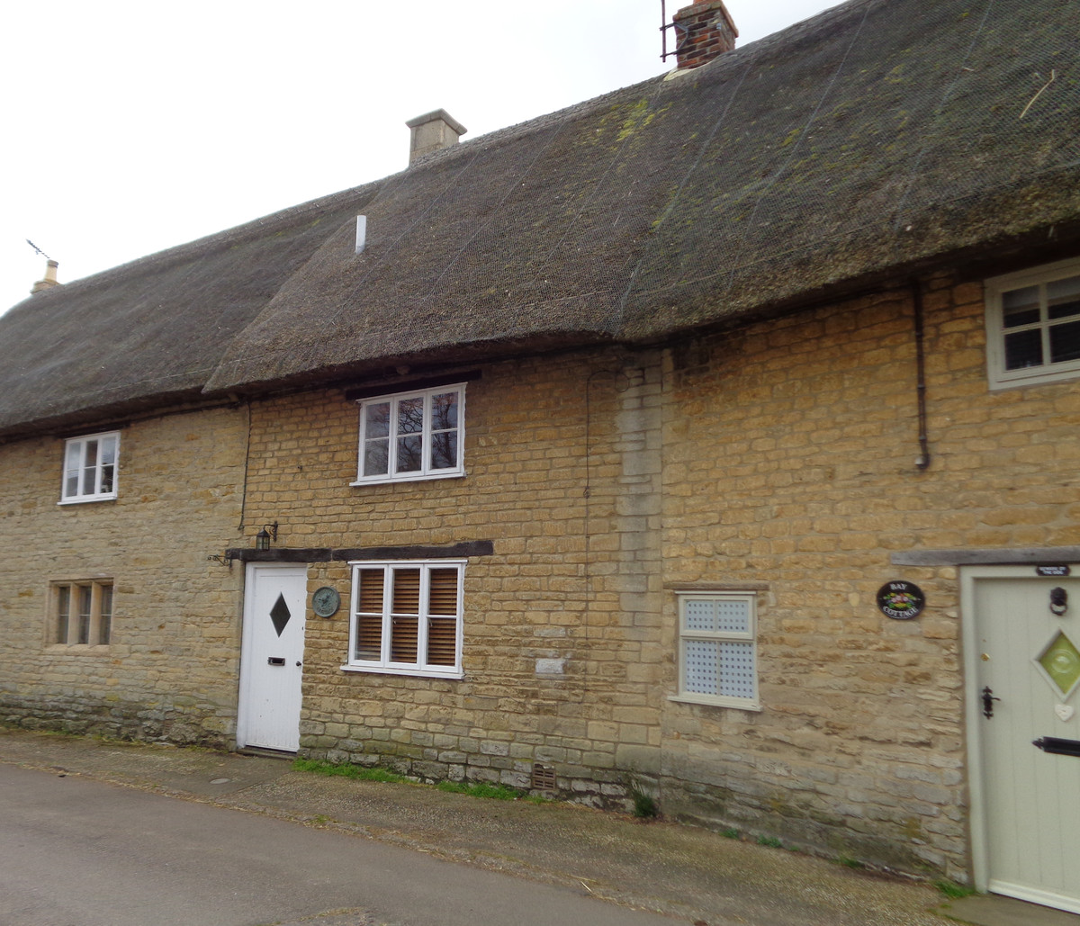 POLEBROOK  SOLD - MORE NEEDED